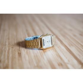 Mise à taille de bracelet